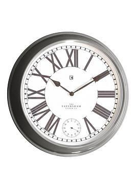 gallery-concord-wall-clock-grey