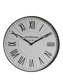 gallery-burnett-wall-clock-white