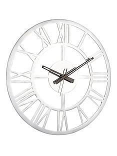 gallery-pavia-large-wall-clock