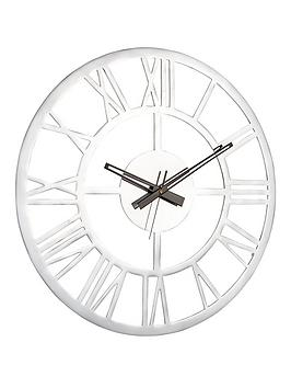 gallery-pavia-large-wall-clock