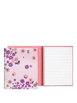 kate-spade-new-york-concealed-spiral-notebook