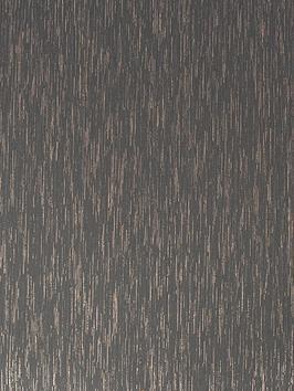 superfresco-vittorio-charcoalrose-gold-wallpaper