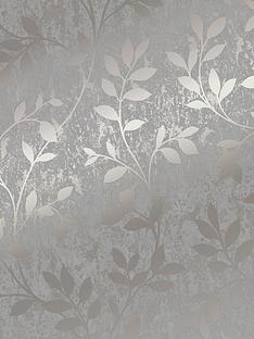 superfresco-milan-trail-wallpaper-ndash-taupe
