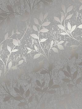 Superfresco Superfresco Milan Trail Wallpaper &Ndash; Taupe Picture