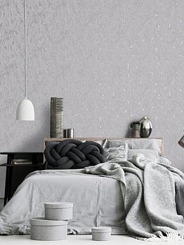 Superfresco Superfresco Milan Silver Wallpaper Picture