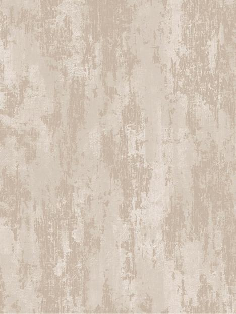 boutique-industrial-texture-beigegold-wallpaper