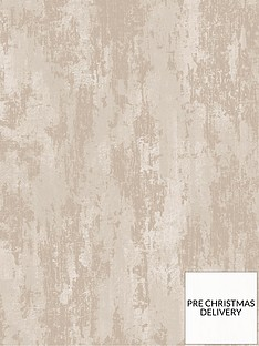 boutique-industrial-texture-beigegold-wallpaper