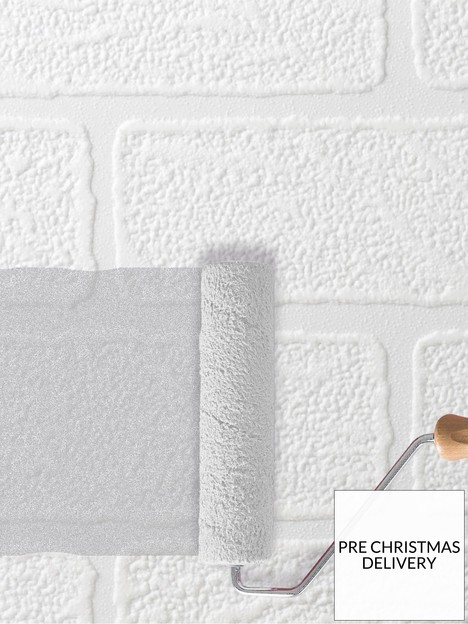 superfresco-paintable-brick-wallpaper