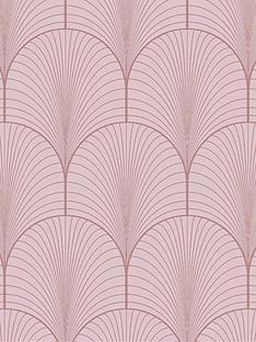 superfresco-easy-josephine-rosa-wallpaper