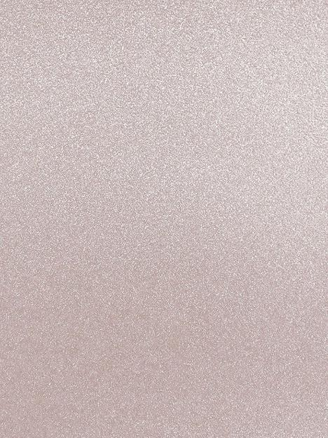 superfresco-easy-pixie-dust-rose-gold-wallpaper