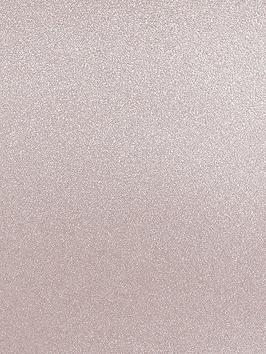 Superfresco Easy Superfresco Easy Pixie Dust Rose Gold Wallpaper Picture