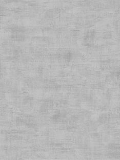 superfresco-suede-grey-wallpaper