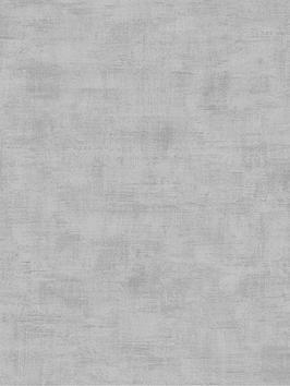 Superfresco Superfresco Suede Grey Wallpaper Picture