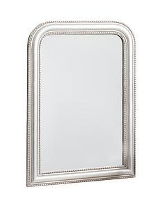 gallery-worthington-wall-mirror