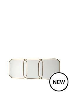 gallery-kennford-mirror