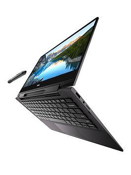Dell Dell Inspiron 13-7000 Series, Intel Core I7-10510U, 8Gb Ram, 512Gb  ... Picture