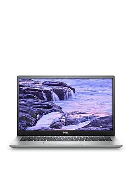 Dell Dell Inspiron 13-5000 Series, Intel Core I7-10510U, 8Gb Ram, 256Gb  ... Picture