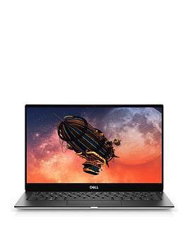 Dell Dell Xps 13-7390 With 13.3 Inch 4K Uhd Touchscreen Infinityedge  ... Picture