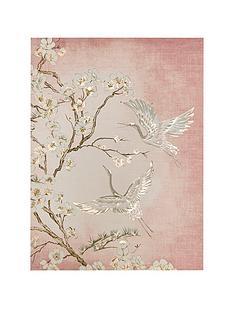 graham-brown-graceful-cranesnbspcanvas-wall-art