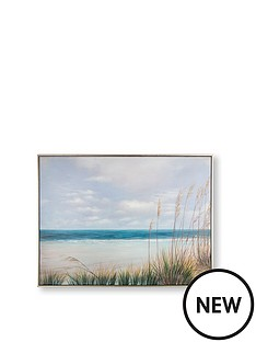 graham-brown-coastal-shores-hand-painted-framed-canvas-printnbsp