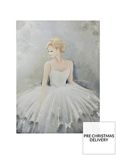 graham-brown-beautiful-ballerina-canvas-wall-artnbsp