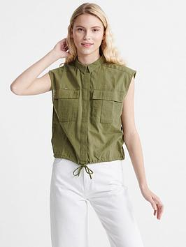 superdry-sleeveless-military-shirt-olive