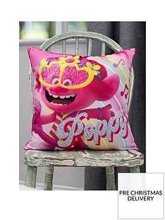 dreamworks-trolls-world-tour-square-cushion