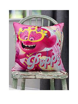 dreamworks-trolls-world-tour-square-cushion