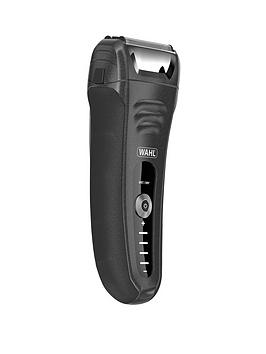 Wahl Wahl Lifeproof Plus Shaver Picture