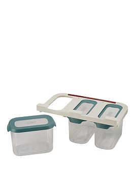 joseph-joseph-cupboardstore-3-x-13-litre-food-storage-set