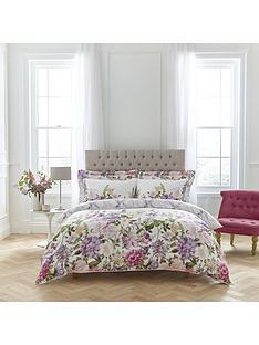 dorma-botanical-border-100-cotton-sateen-duvet-cover