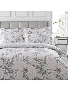 dorma-amelia-100-cotton-duvet-cover-set