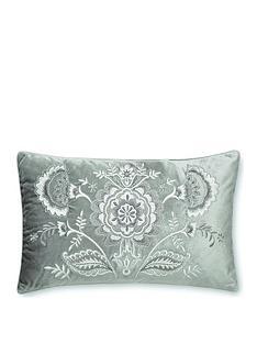 dorma-fleur-de-provence-filled-cushionnbsp