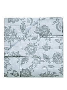 dorma-fleur-de-provence-100-cotton-sateen-bedspread-throw