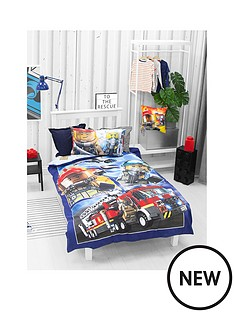 lego-city-adventures-town-single-duvet-cover-and-pillowcase-set