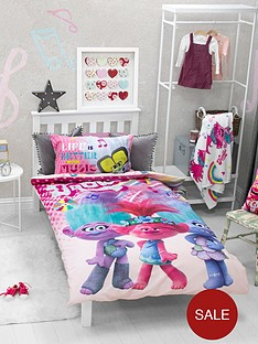 dreamworks-trolls-world-tour-concert-single-duvet-cover-set
