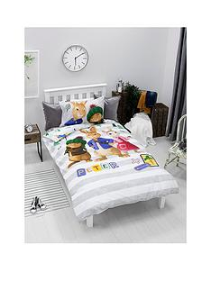 peter-rabbit-nbspforest-single-duvet-cover-set