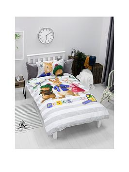peter-rabbit-nbspforest-single-duvet-cover-set