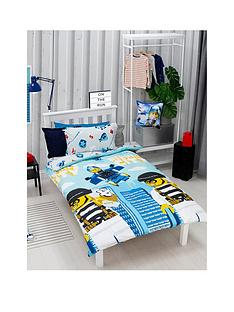 lego-city-adventures-town-91-single-duvet-cover-set