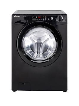 candy-gvs-128db3b-grand-o-vita-8kg-load-1200-spin-washing-machine-black