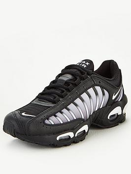 Nike Nike Air Max Tailwind Iv - White Picture