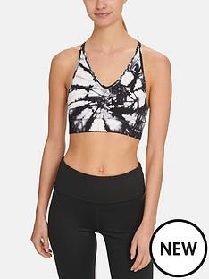 dkny-sport-tie-dye-medium-impact-sports-bra-black