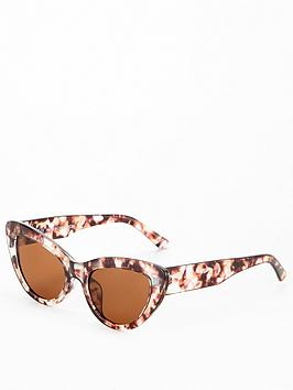 v-by-very-slim-cat-eye-sunglasses-clear