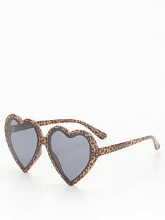v-by-very-heart-shaped-sunglasses-leopardnbsp