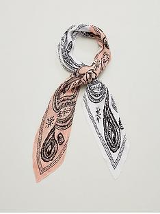 v-by-very-paisley-plisse-multi-use-scarf-multi
