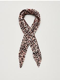 v-by-very-leopard-plisse-multi-use-scarf-leopard