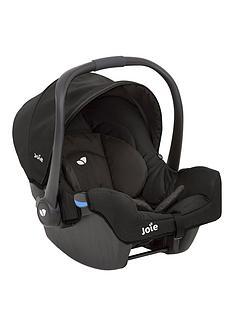 joie-gemm-car-seat-ember