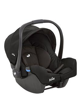 Joie Joie Gemm Car Seat - Ember Picture