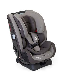 joie-baby-every-stage-car-seat-dark-pewter