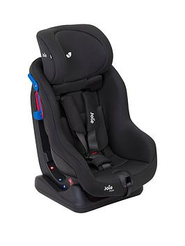 Joie Joie Steadi Car Seat - Coal Picture